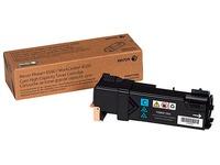 Xerox 106R01596 - hoge capaciteit - geel - tonercartridge