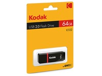 USB key Kodak 64 GB