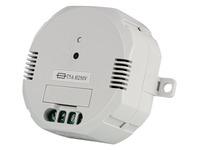 Trust Smarthome ACM-1000 - light switch