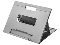 Kensington Easy Riser Go Laptop Cooling Stand notebook stand