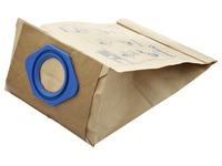 Sac aspirateur Nilfisk GM80-90 papier 5 pièces