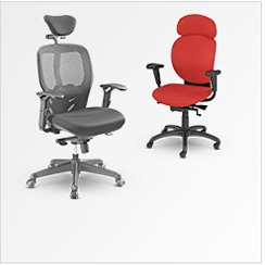 Looking for an office <br/> chair?