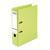 klasseur classeur hefboommap licht groene hefboommap 8cm Elba