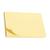 zelfklevende briefjes plakbriefjes postitjes
