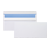 witte enveloppen enveloppen